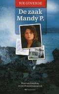 Bekijk details van De zaak Mandy P.