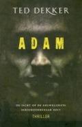 Bekijk details van Adam