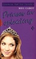 Bekijk details van Prinses in opleiding