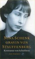 Bekijk details van Nina Schenk gravin von Stauffenberg