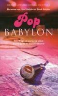 Bekijk details van Pop Babylon