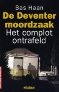 Bekijk details van De Deventer moordzaak