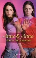 Bekijk details van Anne & Anne