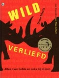 Bekijk details van Wild verliefd