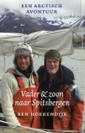 Bekijk details van Vader en zoon naar Spitsbergen