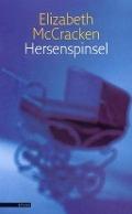Bekijk details van Hersenspinsel