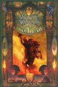 Bekijk details van Het boek van Thoth