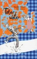Bekijk details van Taterwater