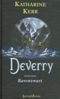 Bekijk details van Ravenzwart