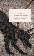 Bekijk details van De hond van Odysseus