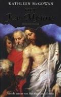 Bekijk details van Het Jezus mysterie
