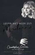 Bekijk details van Leven met mijn zus Madonna