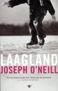 Bekijk details van Laagland