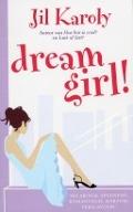 Bekijk details van Dreamgirl