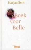 Bekijk details van Boek voor Belle