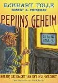 Bekijk details van Pepijns geheim