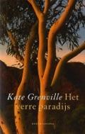 Bekijk details van Het verre paradijs
