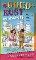 Bekijk details van Goudkust in Spanje