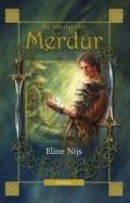 Bekijk details van De amulet van Merdur