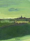 Bekijk details van September