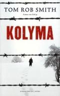 Bekijk details van Kolyma
