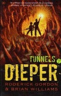 Bekijk details van Dieper