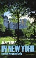 Bekijk details van In New York en domweg gelukkig