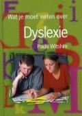 Bekijk details van Dyslexie