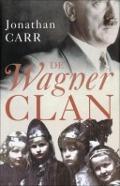 Bekijk details van De Wagnerclan