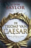 Bekijk details van De triomf van Caesar
