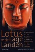 Bekijk details van Lotus in de Lage Landen