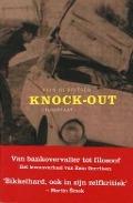 Bekijk details van Knock-out