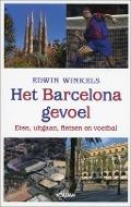 Bekijk details van Het Barcelona-gevoel
