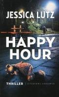 Bekijk details van Happy Hour