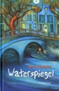 Bekijk details van Waterspiegel
