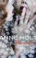 Bekijk details van Hoogtelijn