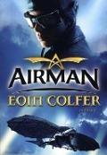 Bekijk details van Airman