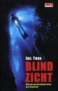 Bekijk details van Blind zicht