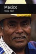 Bekijk details van Mexico