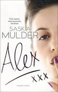 Bekijk details van Alex