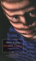 Bekijk details van Dossier Tobias
