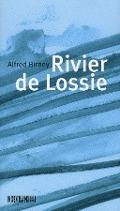 Bekijk details van Rivier de Lossie