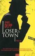 Bekijk details van Loser's town