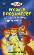 Bekijk details van Broodje Koosburger