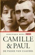 Bekijk details van Camille en Paul