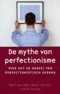 Bekijk details van De mythe van perfectionisme