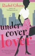 Bekijk details van Undercover lover