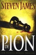 Bekijk details van De pion