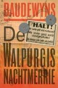Bekijk details van De Walpurgis nachtmerrie
