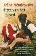 Bekijk details van Hitte van het bloed
